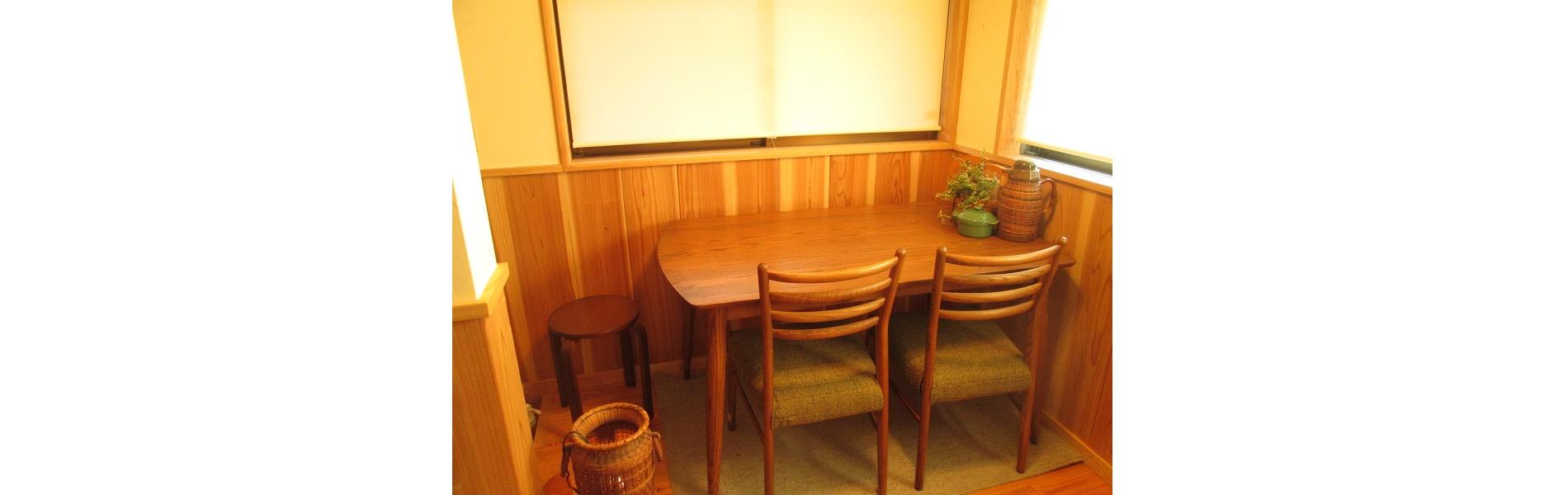 木更津教室